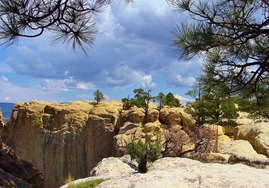 El Morro National Monument (17)