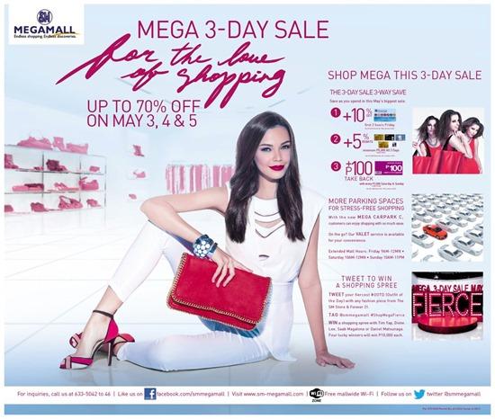 SM Mega 3day Sale 02