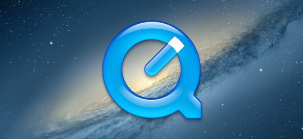 Quicktime7protop