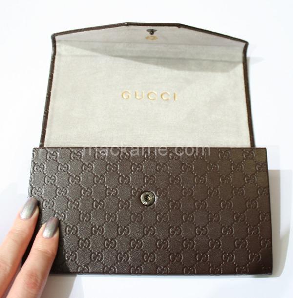 c_Gucci3500S9