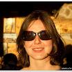 2012-sylwester-Wera-50.jpg