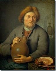 Frans-Van-Mieris-Old-Peasant-Holding-a-Jug-2-