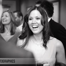 Wokefield-Park-Wedding-Photography-LJP-RCG-(28).jpg