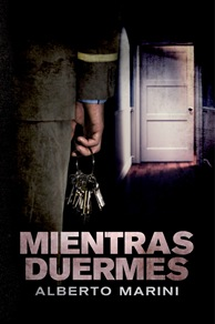 Mientras-duermes