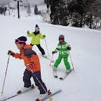 スキー0153.jpg