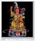 【神明佛像傳統中華文化】請問想要變漂亮,要拜哪個神明呢?