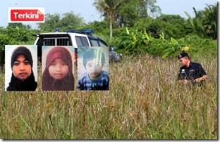kes-bunuh-kanak-kanak-565x352