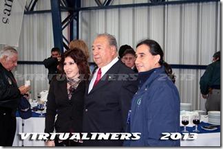 Aniversario_CA_SAN_ANTONIO_70A_0053