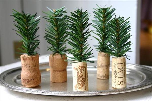 Christmas-Crafts-6