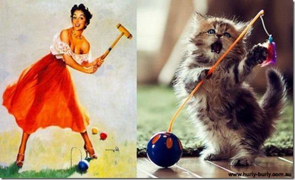 cats-pinup-models-3