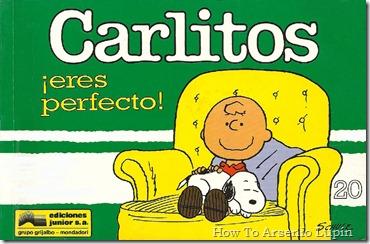 P00007 - Carlitos  - ¡Eres perfecto!.howtoarsenio.blogspot.com #20