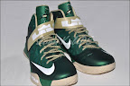 nike zoom soldier 6 pe svsm away 5 01 Nike Zoom LeBron Soldier VI Version No. 5   Home Alternate PE