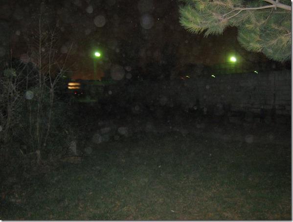 cenizas-7 de junio a la noche-tipo 8 pm