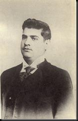 Leopoldo Beristain-el_cuartezon