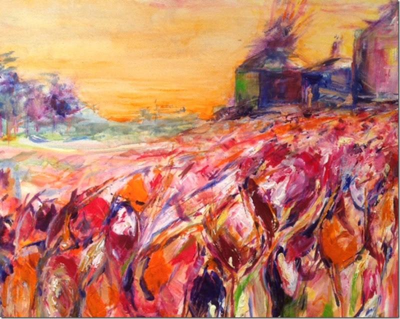orange field 1
