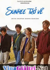Sunhee Trở Về