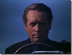 The Prisoner 01 Patrick McGoohan