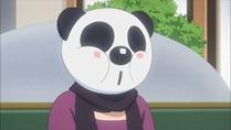 [HorribleSubs] Kimi to Boku 2 - 09 [720p].mkv_snapshot_14.31_[2012.05.28_20.12.02]