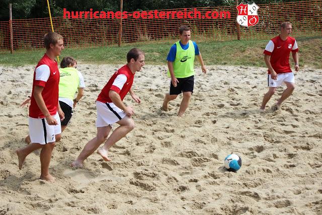 Beachsoccer-Turnier, 10.8.2013, Hofstetten, 8.jpg