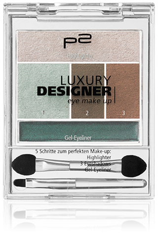 422121_Luxury_Designer_Eye_Make_Up_050