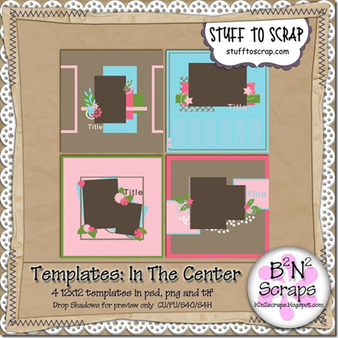 B2N2S_TemplatesITC_PreviewW