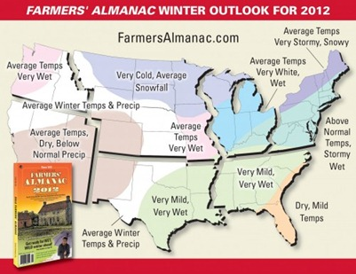 2012-US-Farmers-Almanac-Winter-Map-Large-e1314389863213