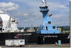 20130722 cargo ship -010