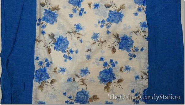 floral shawl (6)