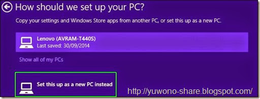 Windows 10_s