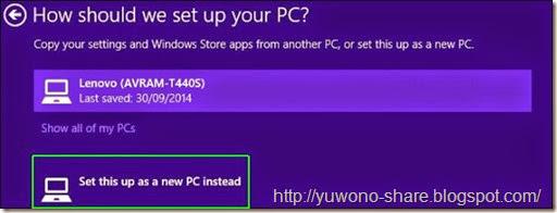 Windows 10_s