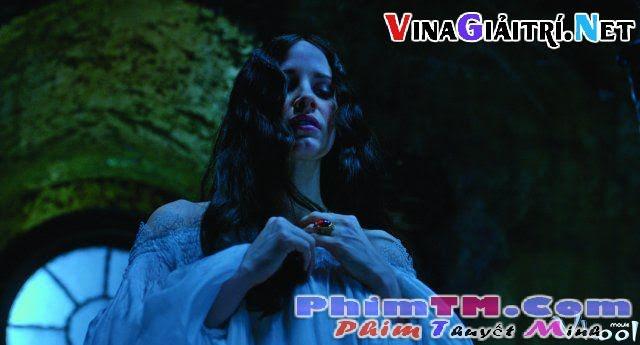 Xem Phim Lâu Đài Đẫm Máu - Crimson Peak - phimtm.com - Ảnh 4
