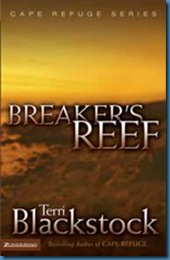 cover_breakersreef