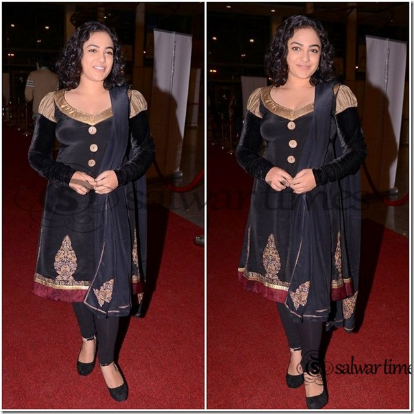 Salwar's_SIIMA_Awards (5)