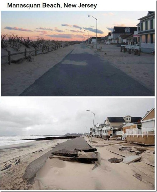 hurricane-sandy-aftermath-8
