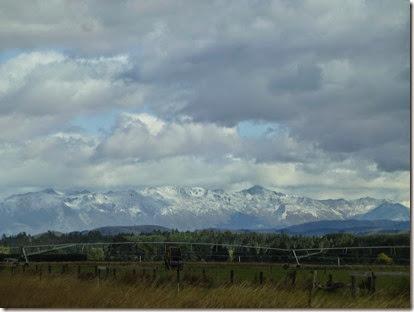 NZ JH 6 Feb 2015 003