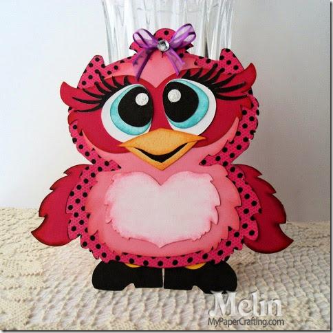owl card-480