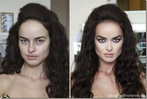 russian-girls-makeup-9