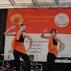 mednarodni-festival-igraj-se-z-mano-ljubljana-30.5.2012_049.jpg