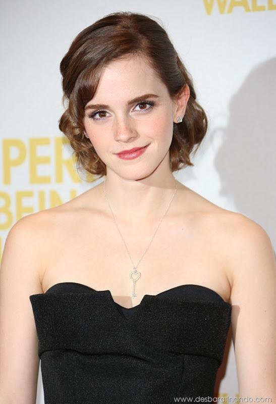 emma-watson-sexy-linda-gostosa-hermione-harry-potter-desbaratinando-sexta-proibida (149)