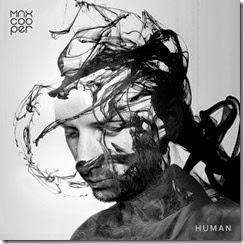 Max_Cooper_Human_Interview