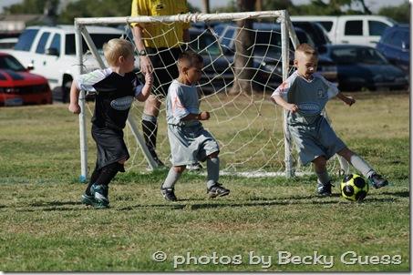 10-01-11 Zane soccer 20