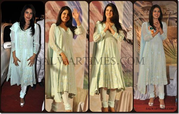 Priyanka_Chopra_Designer_Salwar