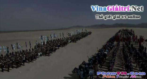 Truyền Thuyết Ju Mông - Truyền Thuyết Jumong