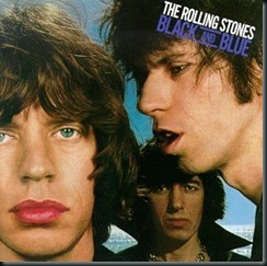 album-The-Rolling-Stones-Black-and-Blue1