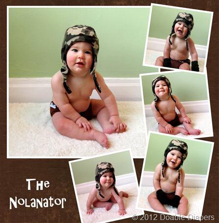 2012-1-19 The Nolanator 6 months jpg