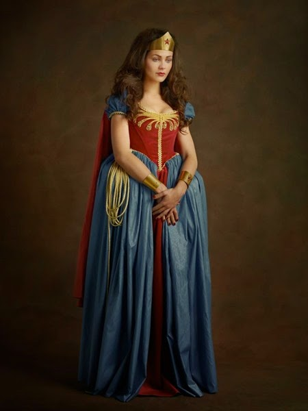 SuperHérosFlamands_Wonderwoman_21