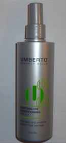 Umberto Beverly Hills Controller Conditioning Spray