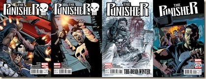 Punisher-Vol.02-Content