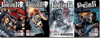 Punisher-Vol.02-Content