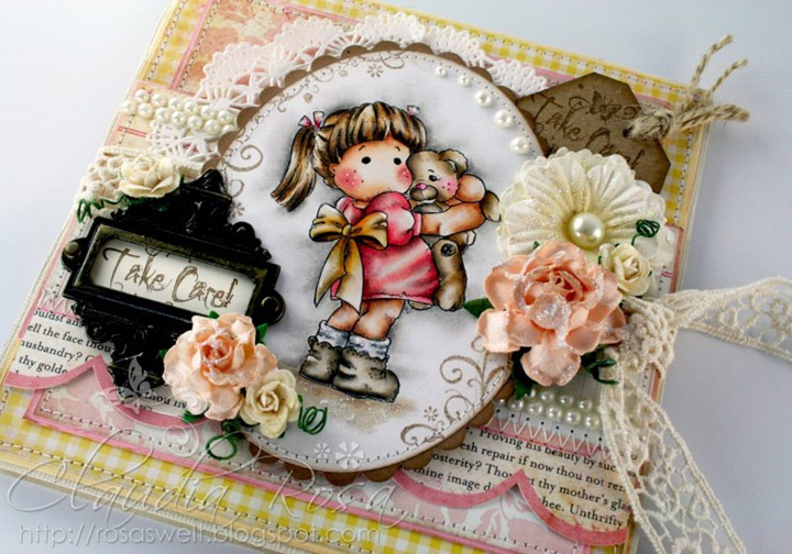 Claudia_Rosa_shabby Chic_Take Care_4